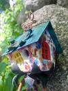 Confetti Cottage