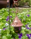 Night Garden Dew Drop