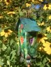 Emerald City Pixie Potty