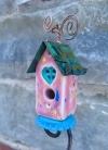 *Happy Pink Carton*