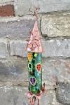 *Emerald City Bell Tower